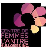 logo_antrehulloise
